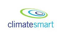 logo_climatesmart