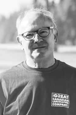 Kevin Gudmanz