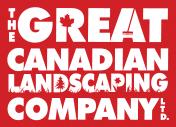 Vancouver Landscape Services